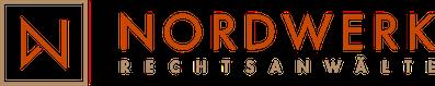 NORDWERK RECHTSANWÄLTE Logo